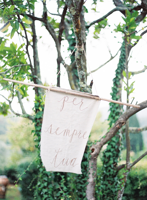 Destination-Wedding-Photography-43.jpg