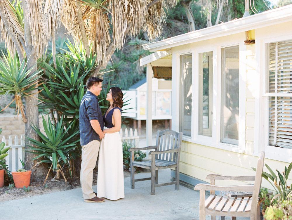 Crystal-Cove-Engagement-Kristina-Adams-4.jpg