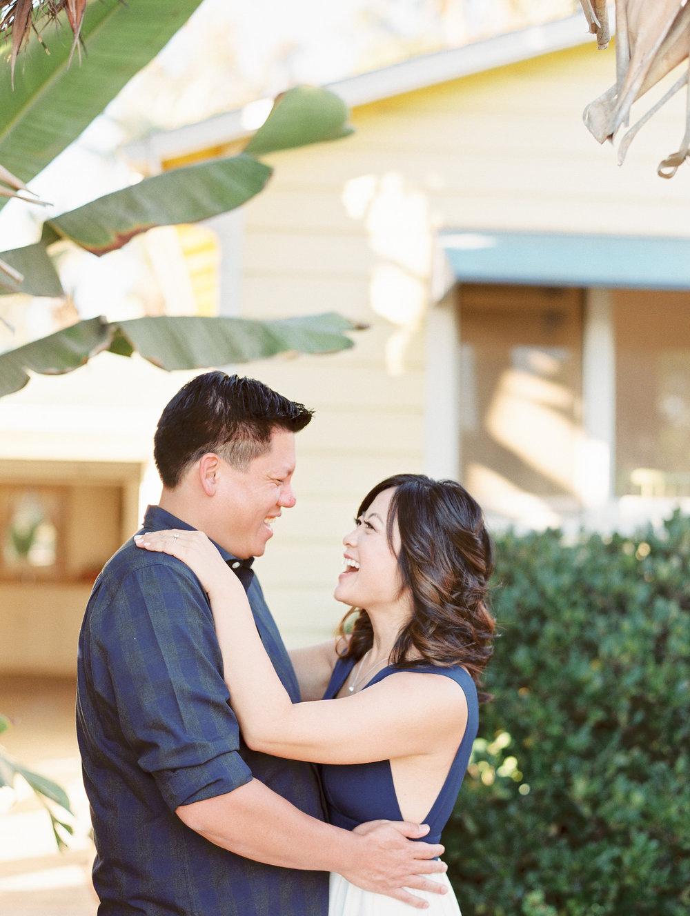 Crystal-Cove-Engagement-Kristina-Adams-5.jpg