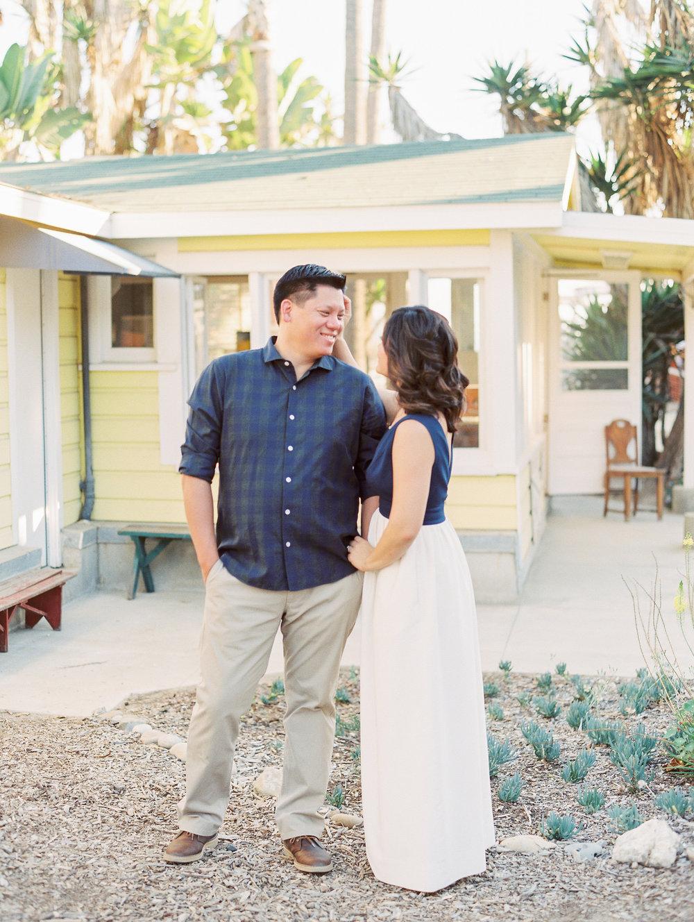 Crystal-Cove-Engagement-Kristina-Adams-9.jpg