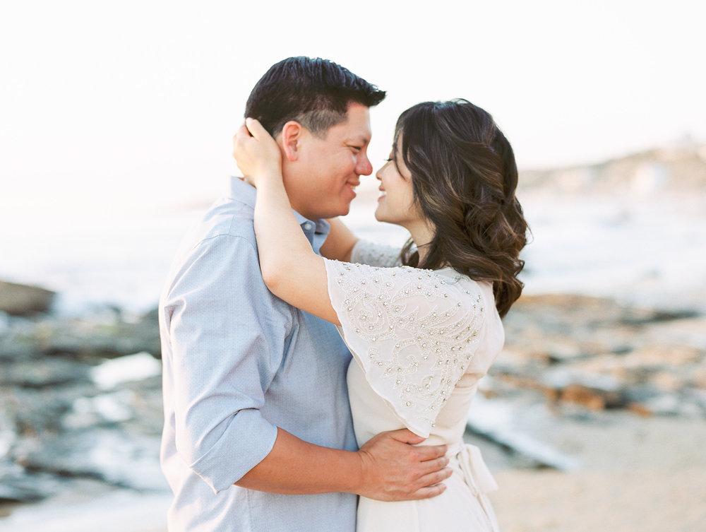 Crystal-Cove-Engagement-Kristina-Adams-19.jpg