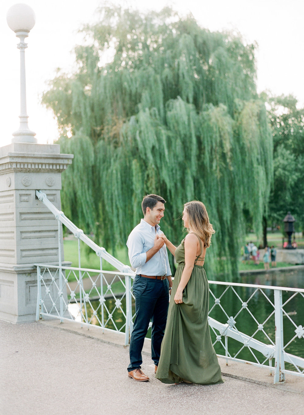 Boston-Engagement-Kristina-Adams-1.jpg