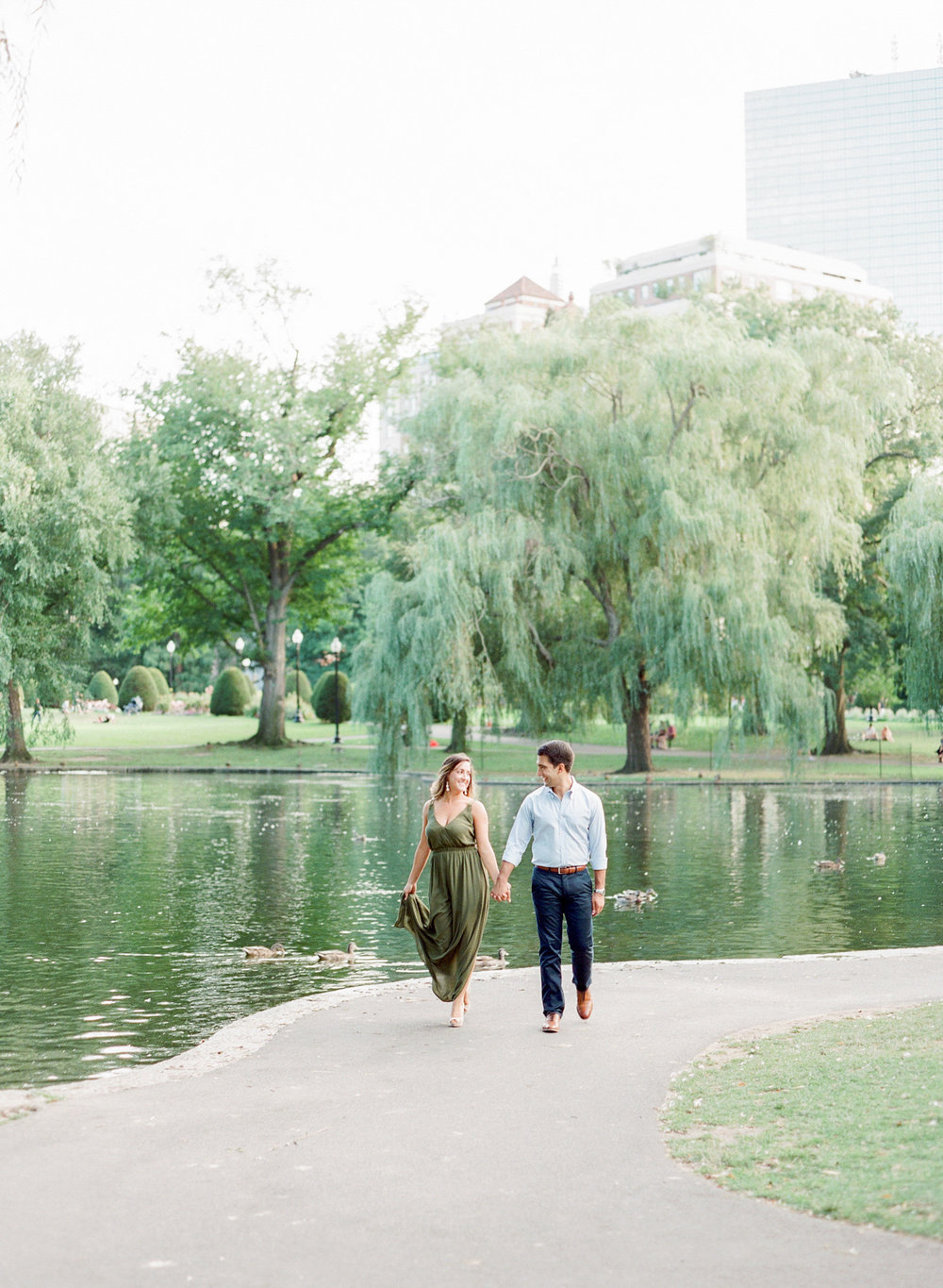 Boston-Engagement-Kristina-Adams-14.jpg