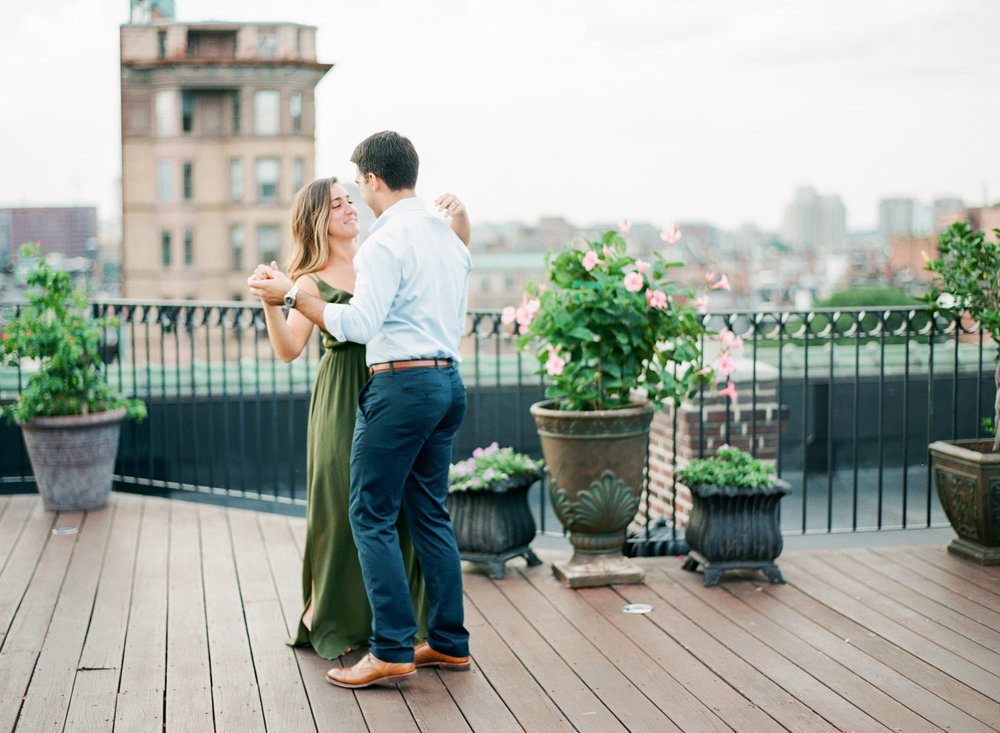 Boston-Engagement-Kristina-Adams-24.jpg