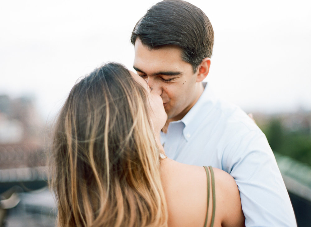 Boston-Engagement-Kristina-Adams-25.jpg