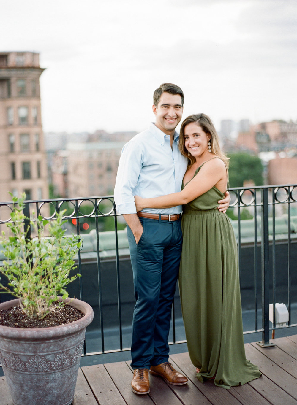 Boston-Engagement-Kristina-Adams-27.jpg