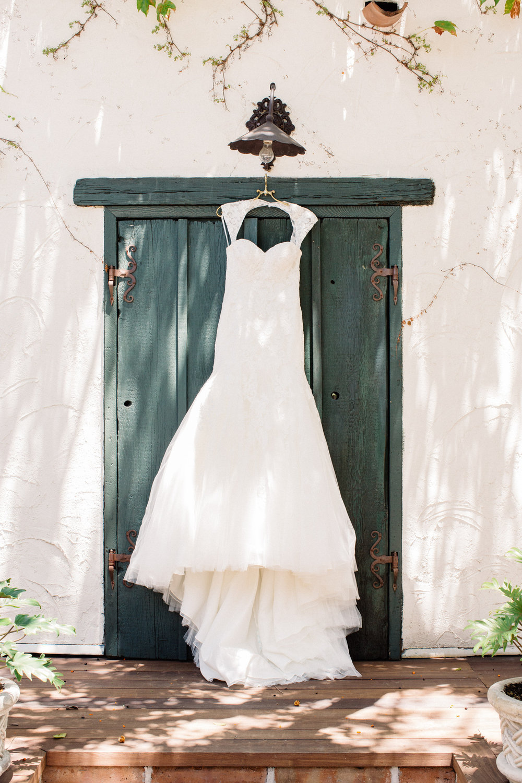 Villa-San-Juan-Capistrano-Wedding-Kristina-Adams-5.jpg