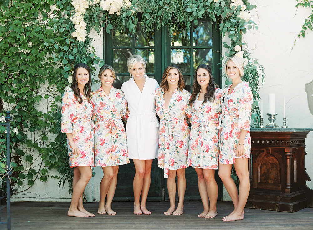 Villa-San-Juan-Capistrano-Wedding-Kristina-Adams-8.jpg