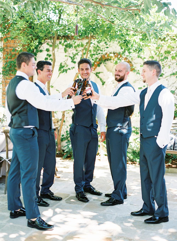 Villa-San-Juan-Capistrano-Wedding-Kristina-Adams-14.jpg