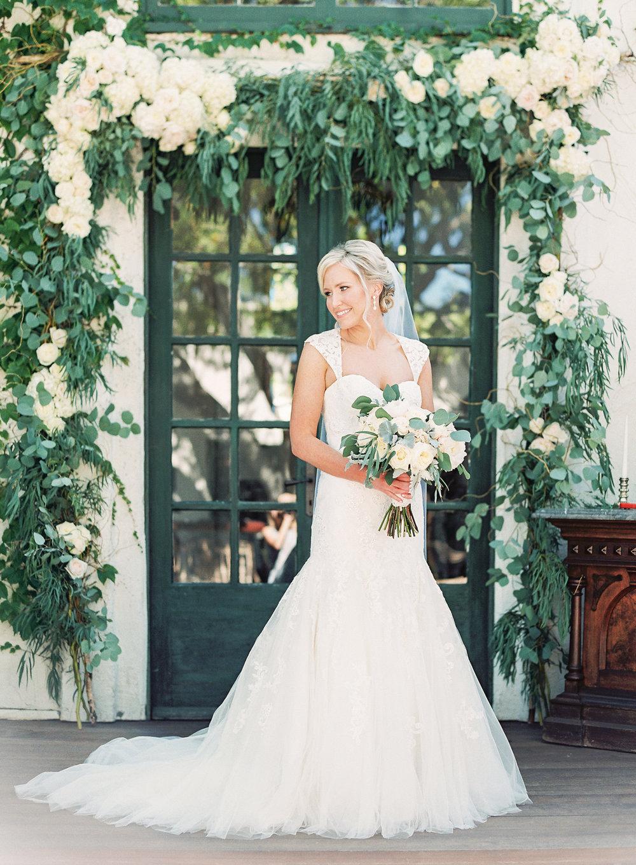 Villa-San-Juan-Capistrano-Wedding-Kristina-Adams-25.jpg