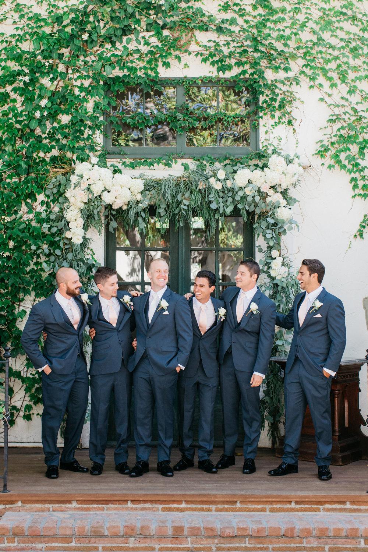 Villa-San-Juan-Capistrano-Wedding-Kristina-Adams-27.jpg