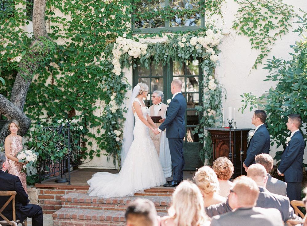 Villa-San-Juan-Capistrano-Wedding-Kristina-Adams-31.jpg