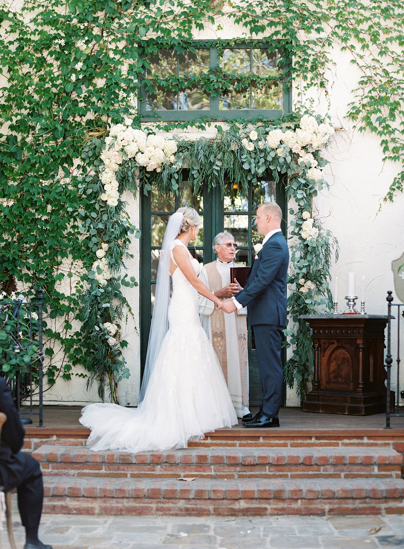 Villa-San-Juan-Capistrano-Wedding-Kristina-Adams-32.jpg