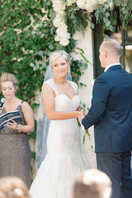 Villa-San-Juan-Capistrano-Wedding-Kristina-Adams-33.jpg