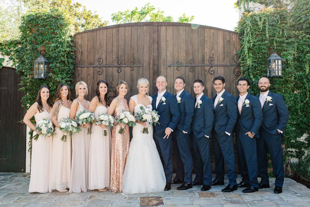 Villa-San-Juan-Capistrano-Wedding-Kristina-Adams-36.jpg