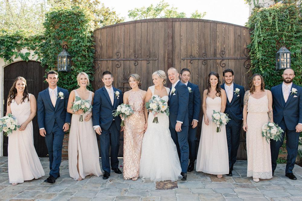 Villa-San-Juan-Capistrano-Wedding-Kristina-Adams-37.jpg
