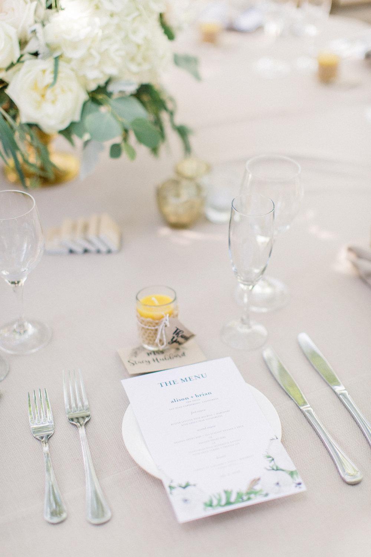 Villa-San-Juan-Capistrano-Wedding-Kristina-Adams-39.jpg