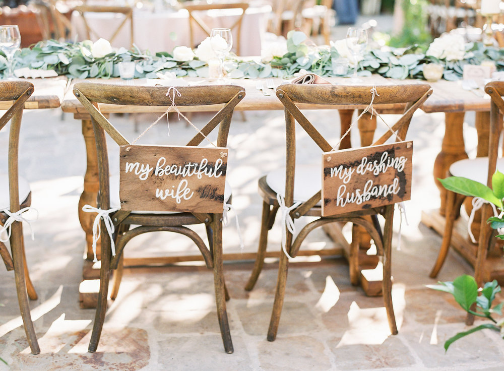 Villa-San-Juan-Capistrano-Wedding-Kristina-Adams-42.jpg