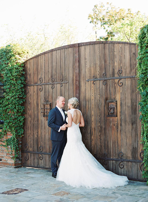Villa-San-Juan-Capistrano-Wedding-Kristina-Adams-47.jpg