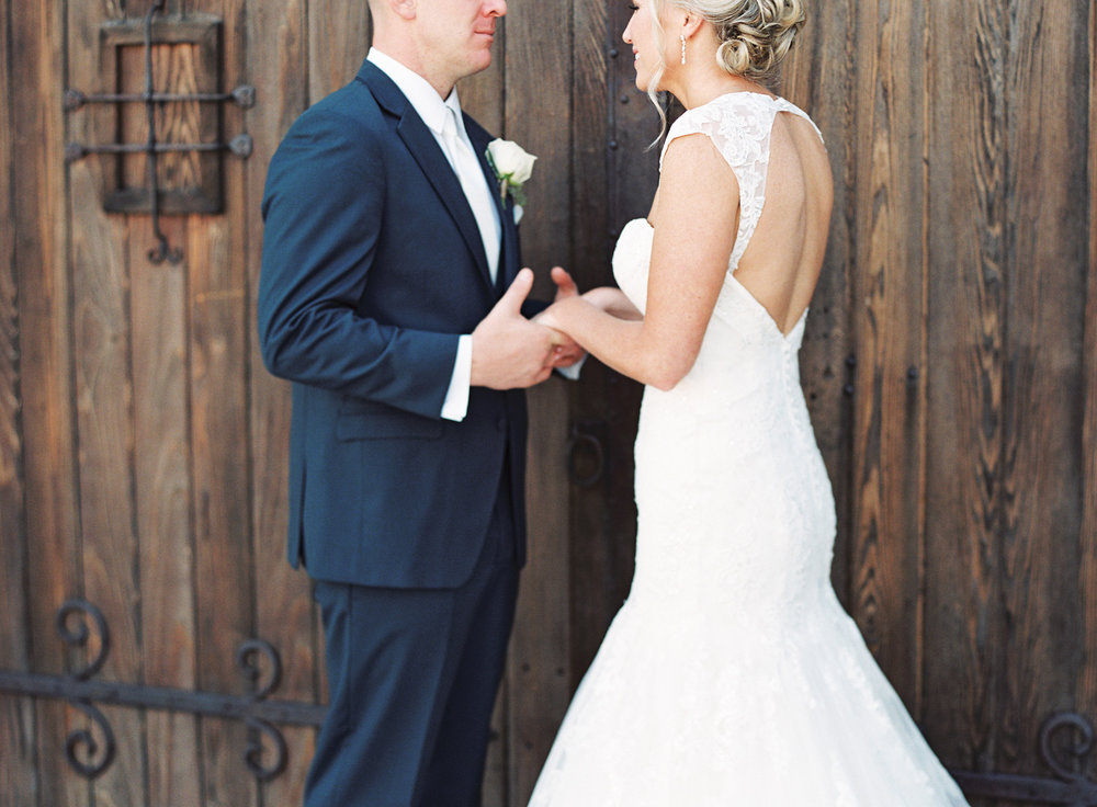 Villa-San-Juan-Capistrano-Wedding-Kristina-Adams-48.jpg
