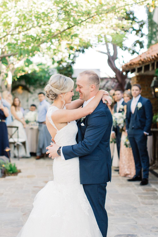 Villa-San-Juan-Capistrano-Wedding-Kristina-Adams-55.jpg