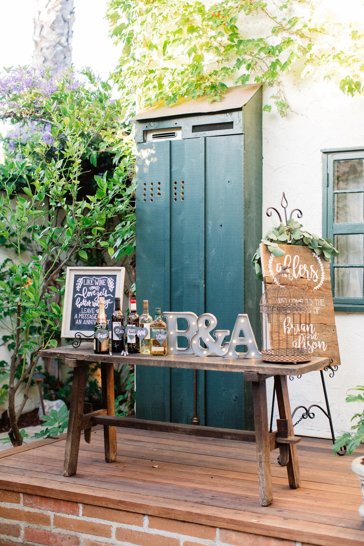 Villa-San-Juan-Capistrano-Wedding-Kristina-Adams-60.jpg