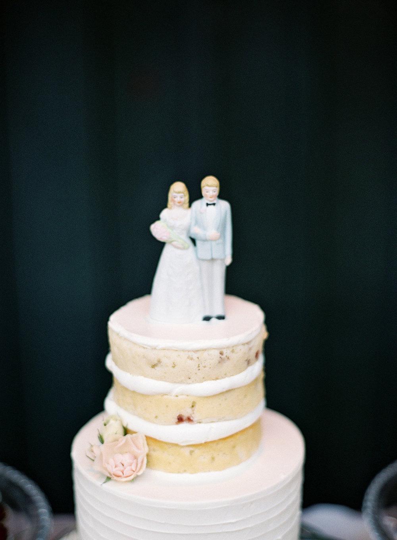 Villa-San-Juan-Capistrano-Wedding-Kristina-Adams-62.jpg