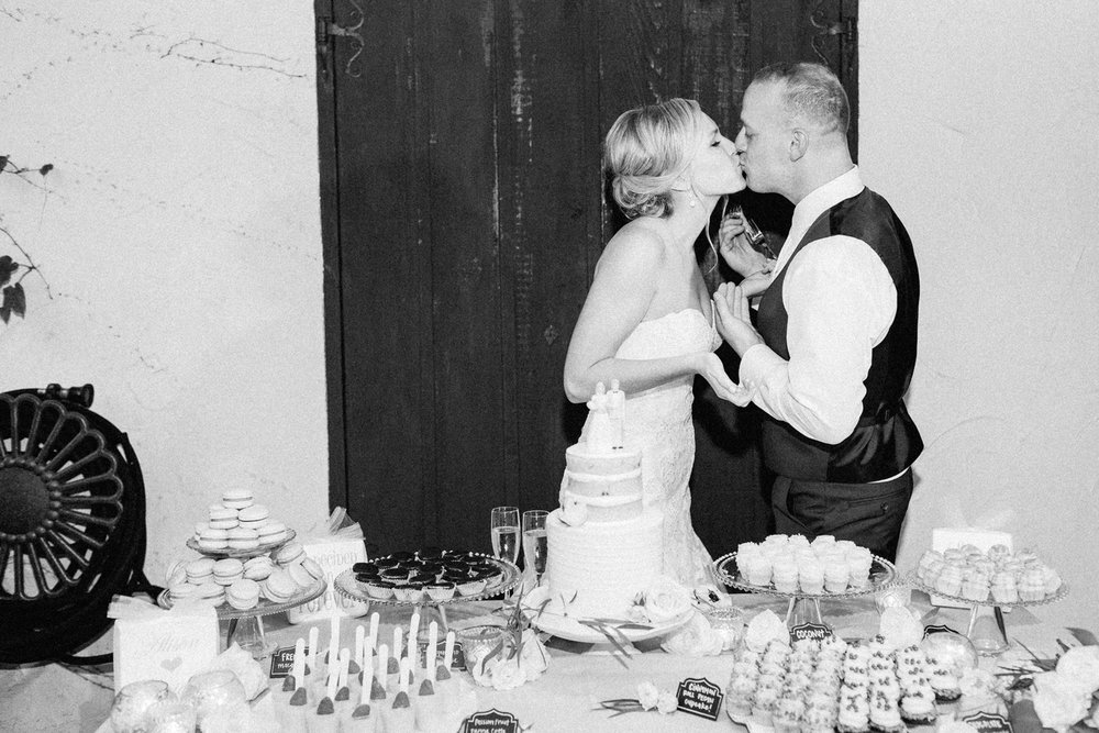 Villa-San-Juan-Capistrano-Wedding-Kristina-Adams-64.jpg