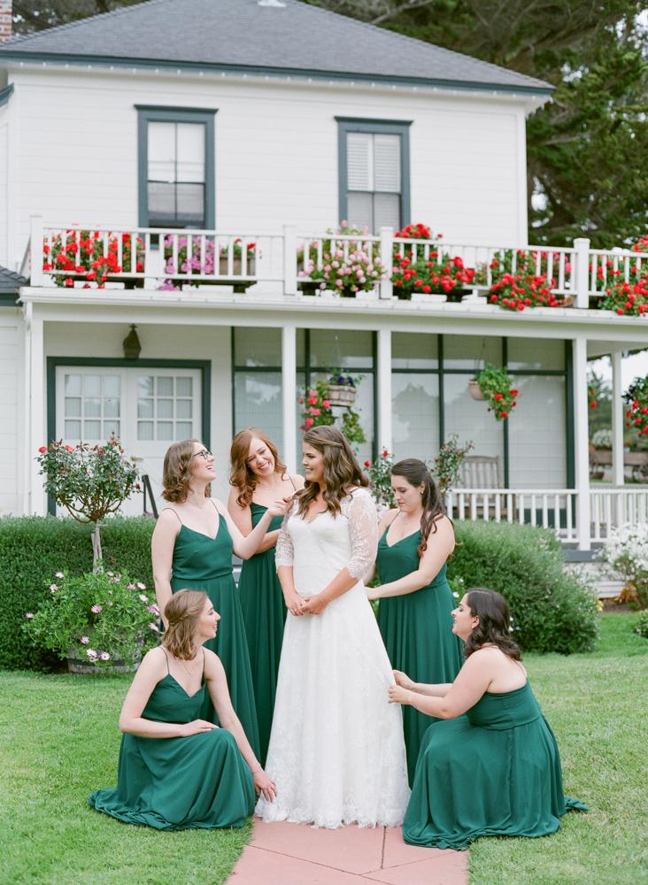 Carmel-Mission-Mission-Ranch-Wedding-12.jpg