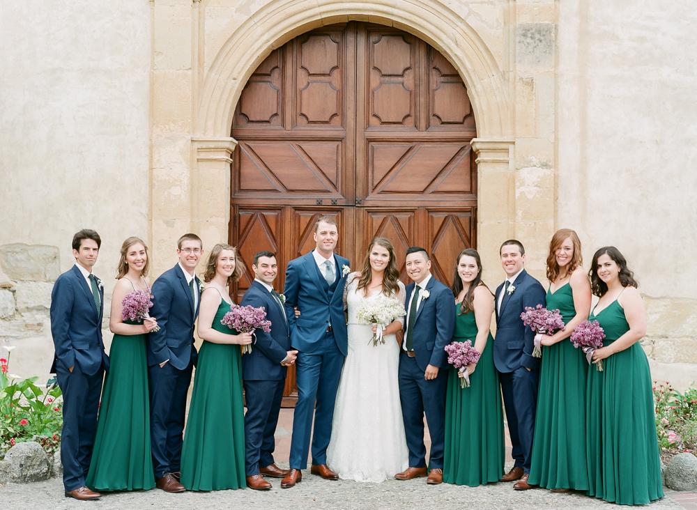 Carmel-Mission-Mission-Ranch-Wedding-37.jpg