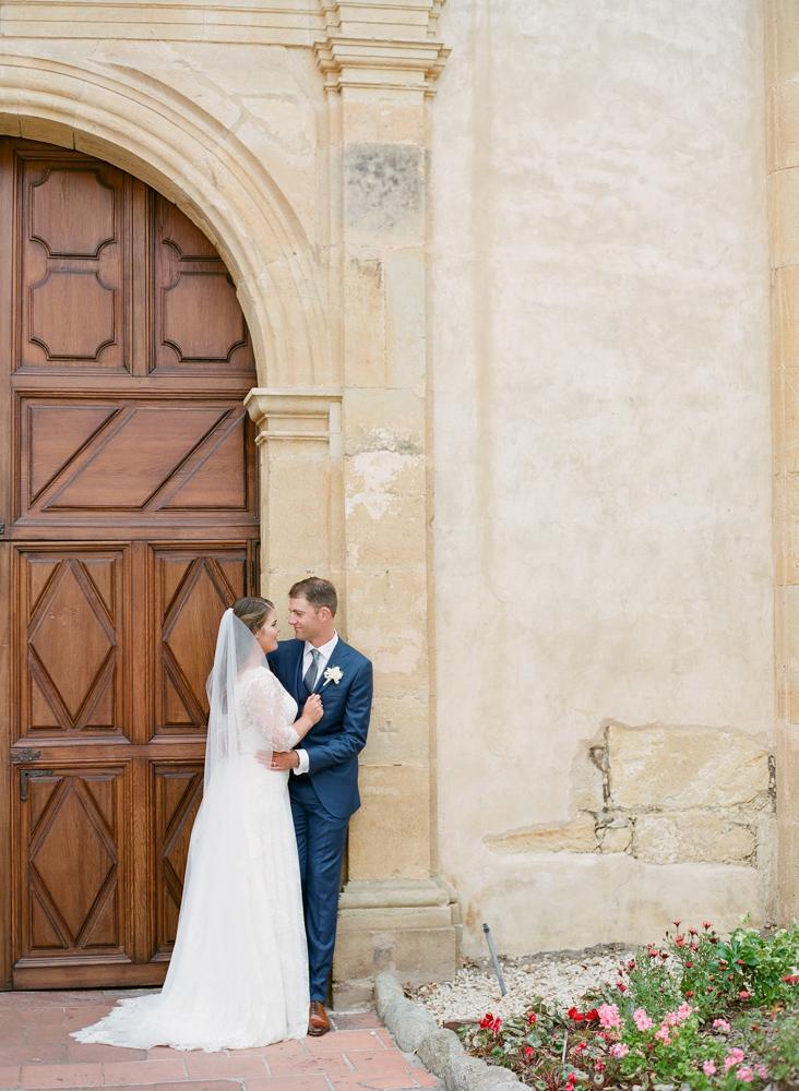 Carmel-Mission-Mission-Ranch-Wedding-43.jpg