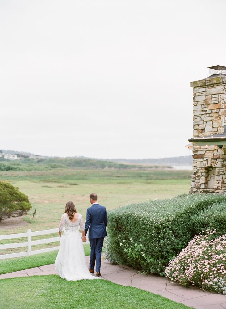 Carmel-Mission-Mission-Ranch-Wedding-58.jpg
