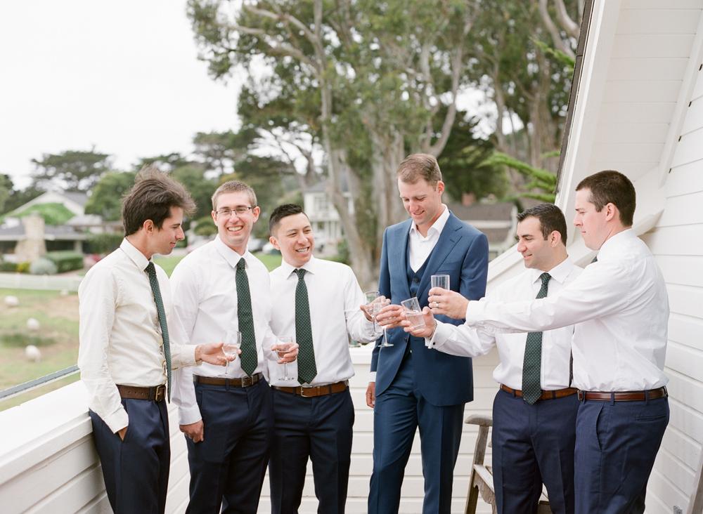 Carmel-Mission-Mission-Ranch-Wedding-1-4.jpg