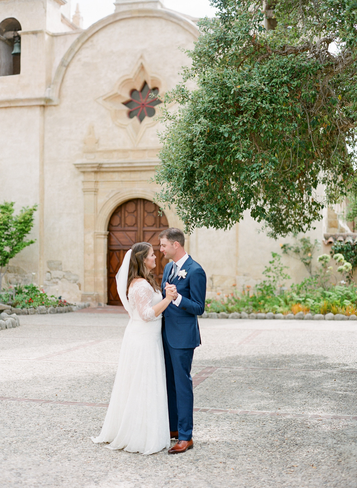 Carmel-Mission-Mission-Ranch-Wedding.jpg