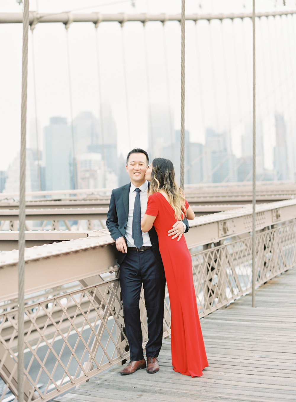 New-York-Film-Engagement-Session-Brooklyn-Bridge-Central-Park-1.jpg