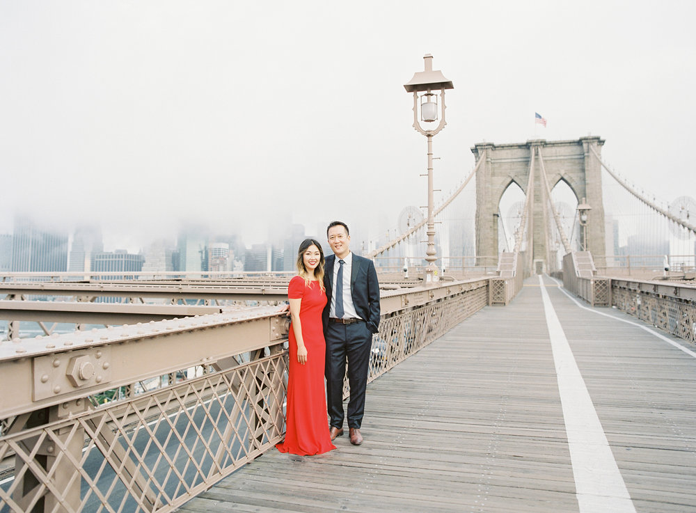 New-York-Film-Engagement-Session-Brooklyn-Bridge-Central-Park-5.jpg