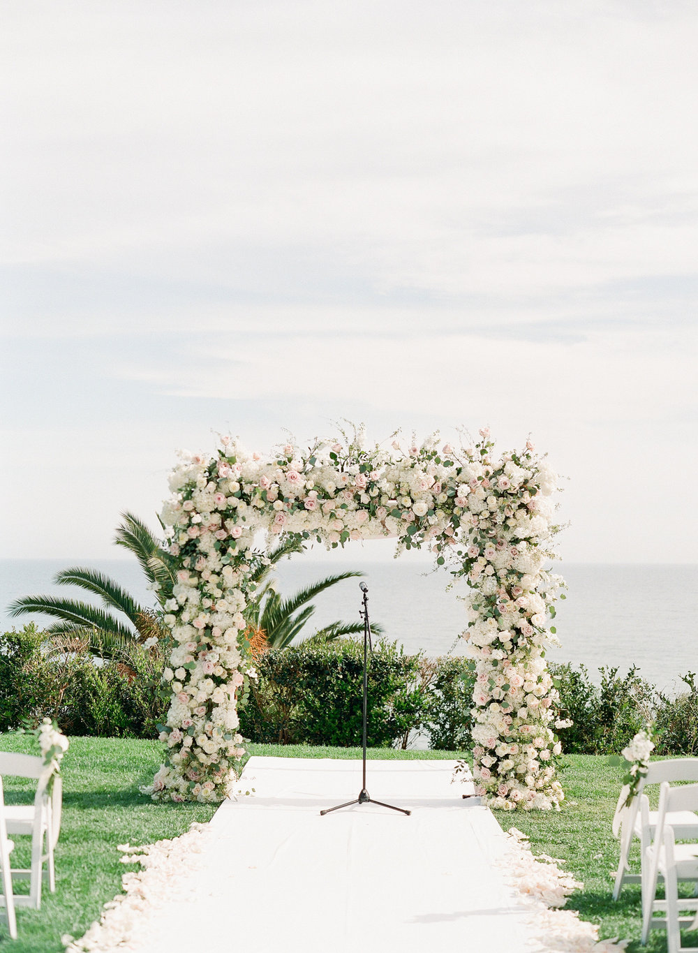 Bel-Air-Bay-Club-Wedding-Film-16.jpg
