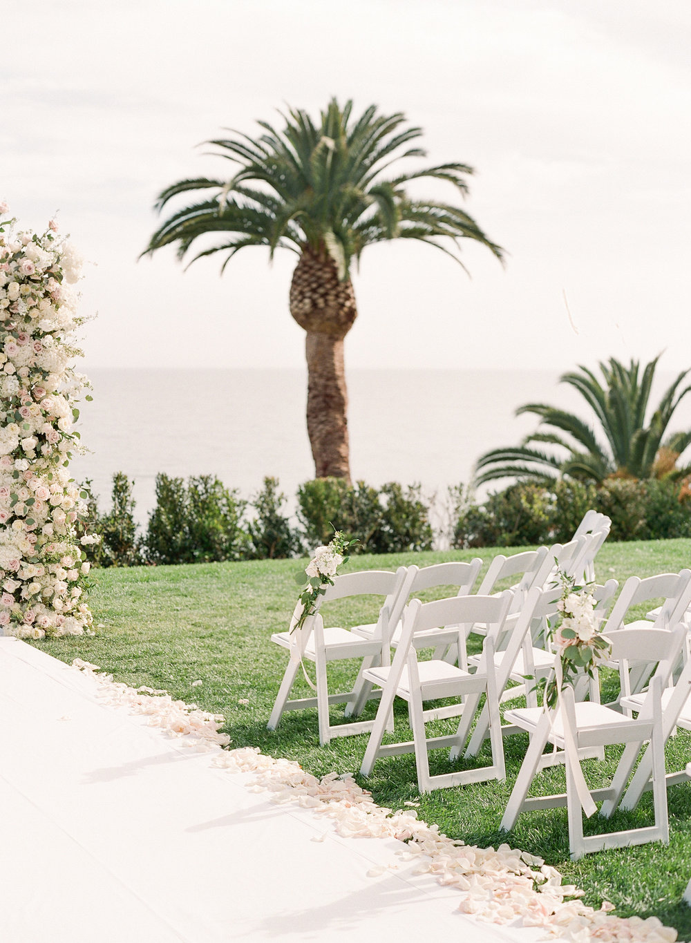 Bel-Air-Bay-Club-Wedding-Film-17.jpg