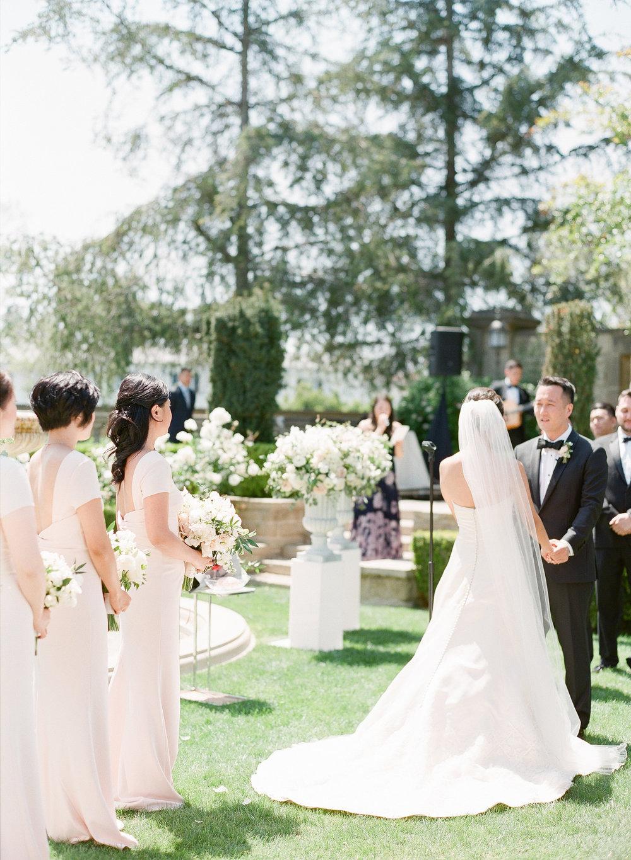 Greystone-Mansion-Wedding-Film-2.jpg