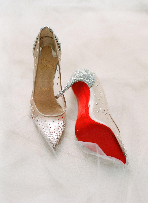 Cinderella-Louboutins-Wedding.jpg