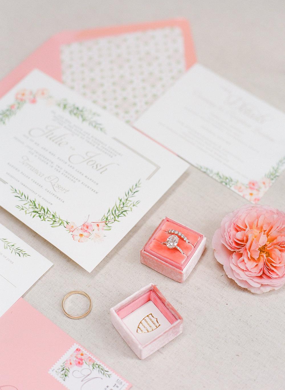 Terranea-Wedding-Palos-Verdes-16.jpg