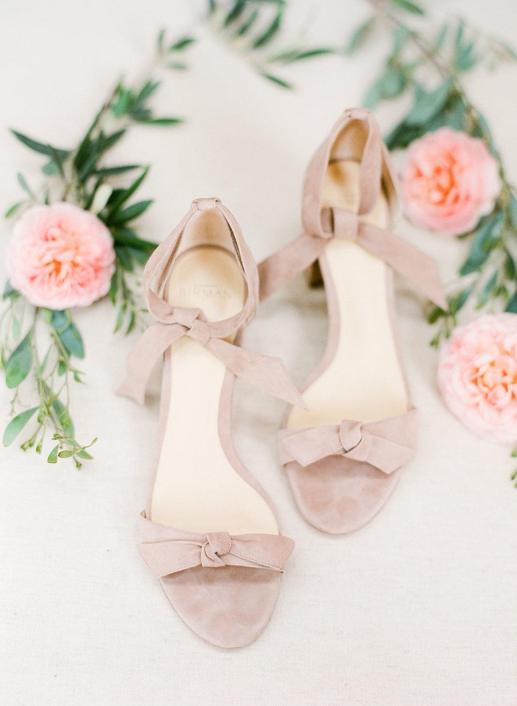 Terranea-Wedding-Palos-Verdes-50.jpg