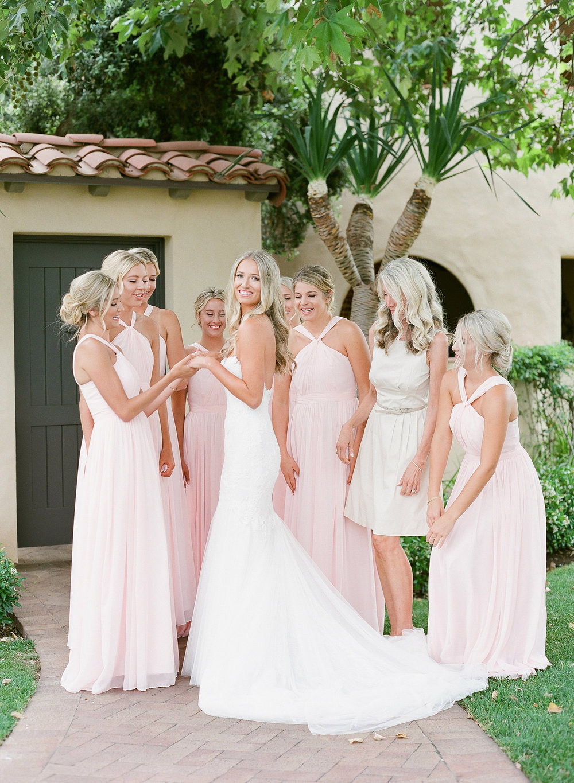 Terranea-Wedding-Palos-Verdes-71.jpg