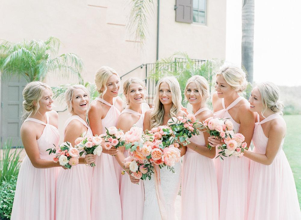 Terranea-Wedding-Palos-Verdes-127.jpg