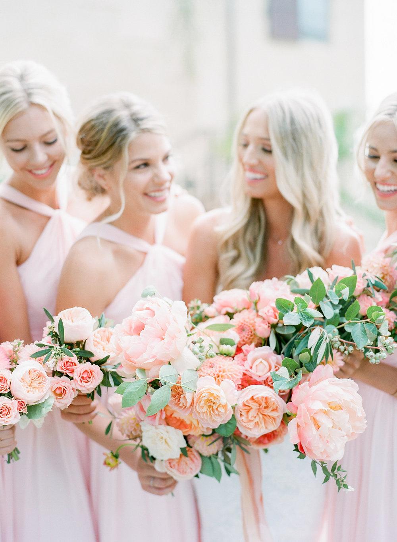 Terranea-Wedding-Palos-Verdes-130.jpg