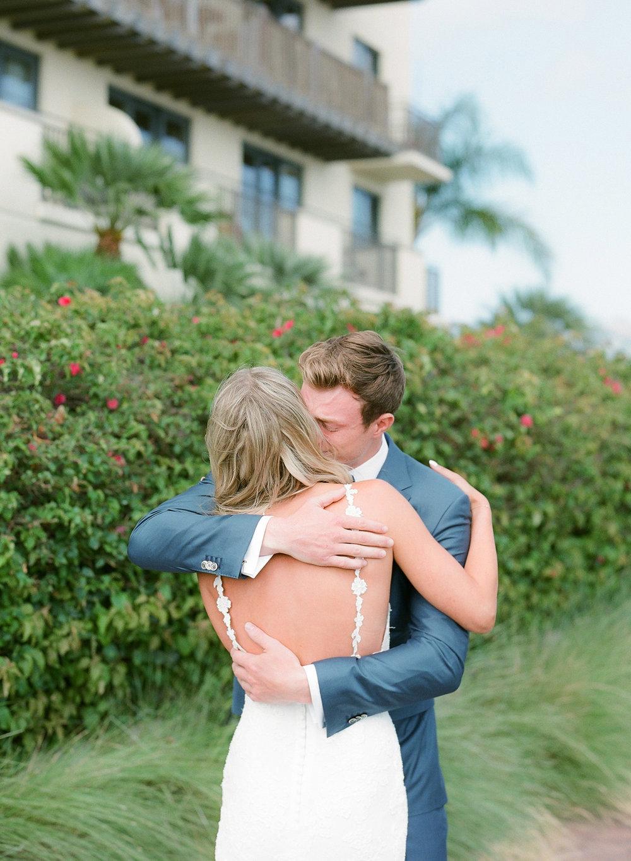 Terranea-Wedding-Palos-Verdes-183.jpg