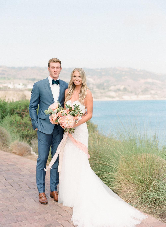 Terranea-Wedding-Palos-Verdes-209.jpg