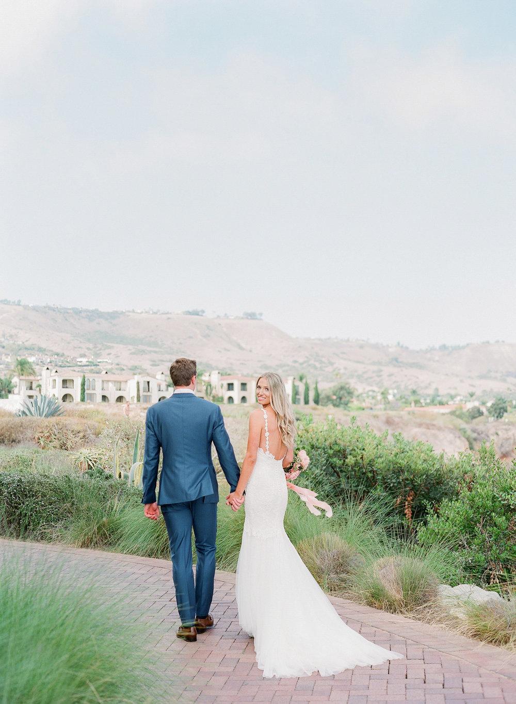 Terranea-Wedding-Palos-Verdes-226.jpg