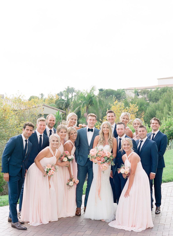 Terranea-Wedding-Palos-Verdes-262.jpg