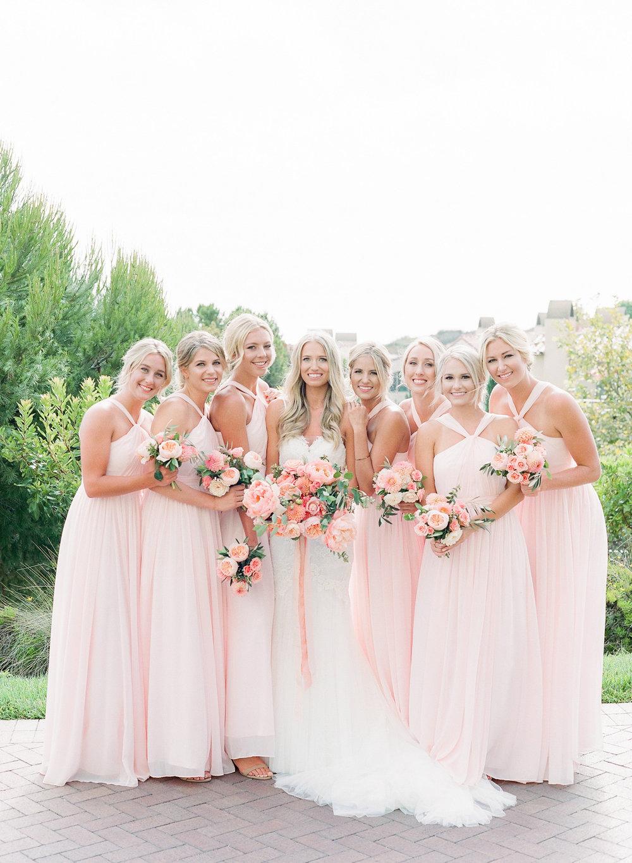 Terranea-Wedding-Palos-Verdes-276.jpg